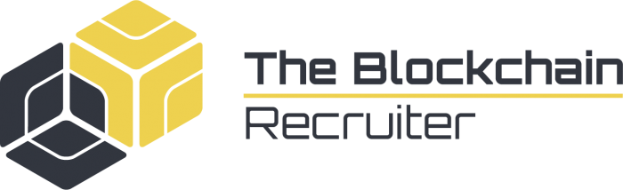 The Blockchain Recruiter